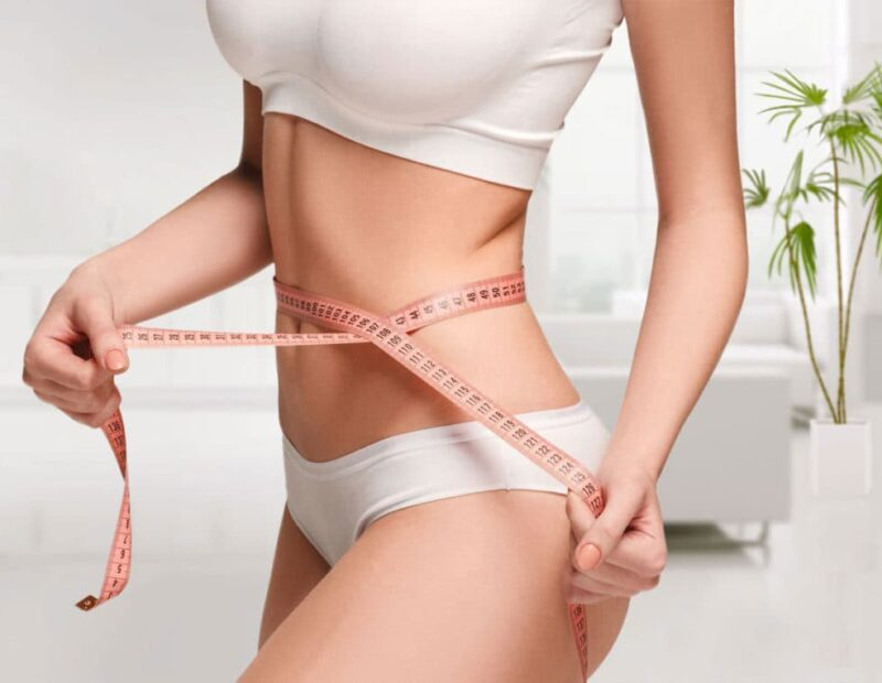 Tummy Tuck in Turkey All You Need To Know (1)